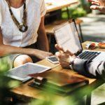 6 популярных ошибок при поиске работы