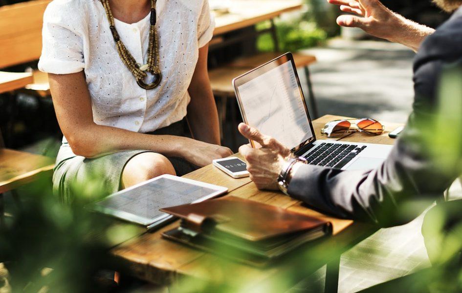 6 ошибок при поиске работы