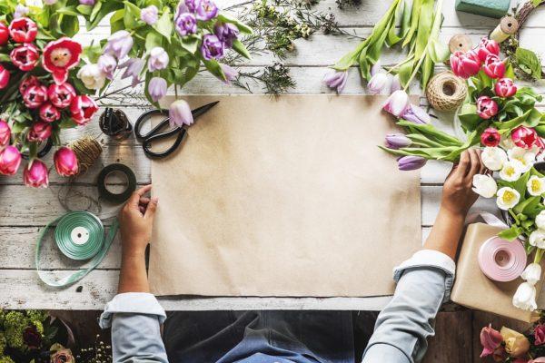 Как хобби превратить в основной источник заработка
