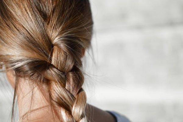 Как вылечить секущиеся кончики волос в домашних условиях