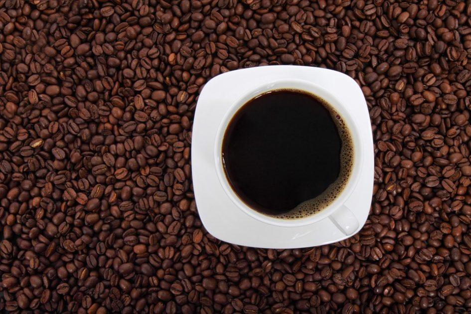 7 странных видов кофе