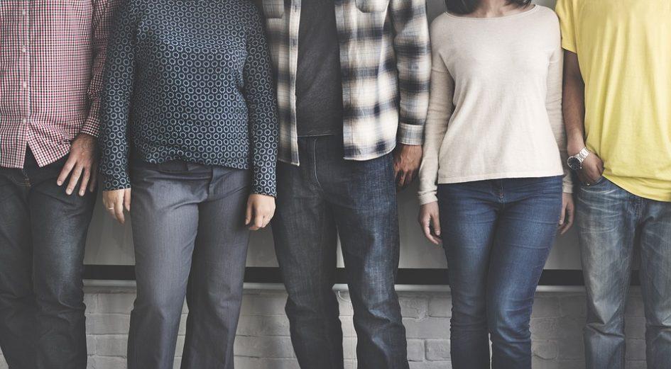9 признаков того, что вы лидер