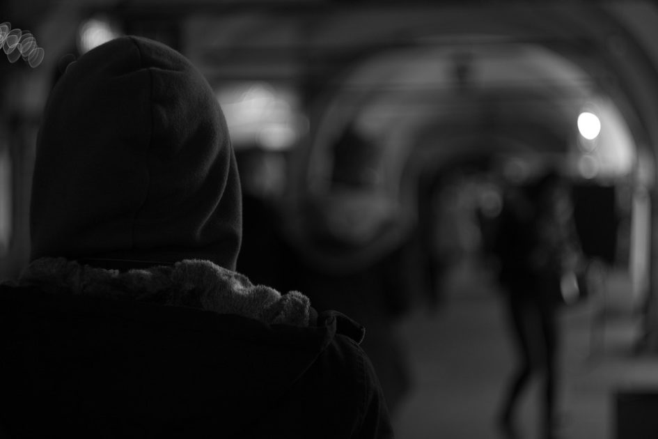 5 признаков депрессии, которые нельзя игнорировать