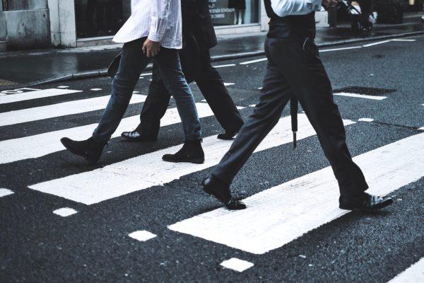 Как перестать опаздывать 4 эффективных способов