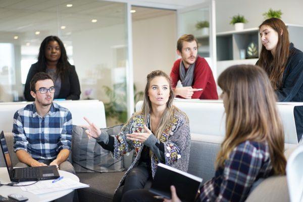 Как спорить с начальством 7 важных советов
