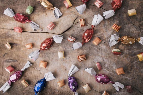 10 признаков того, что вы потребляете много сахара