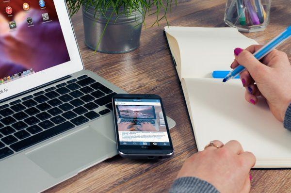 5 привычек, которые помогут достичь поставленных целей