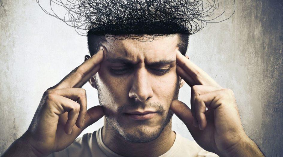 Как сохранить молодость мозга: 5 действенных советов