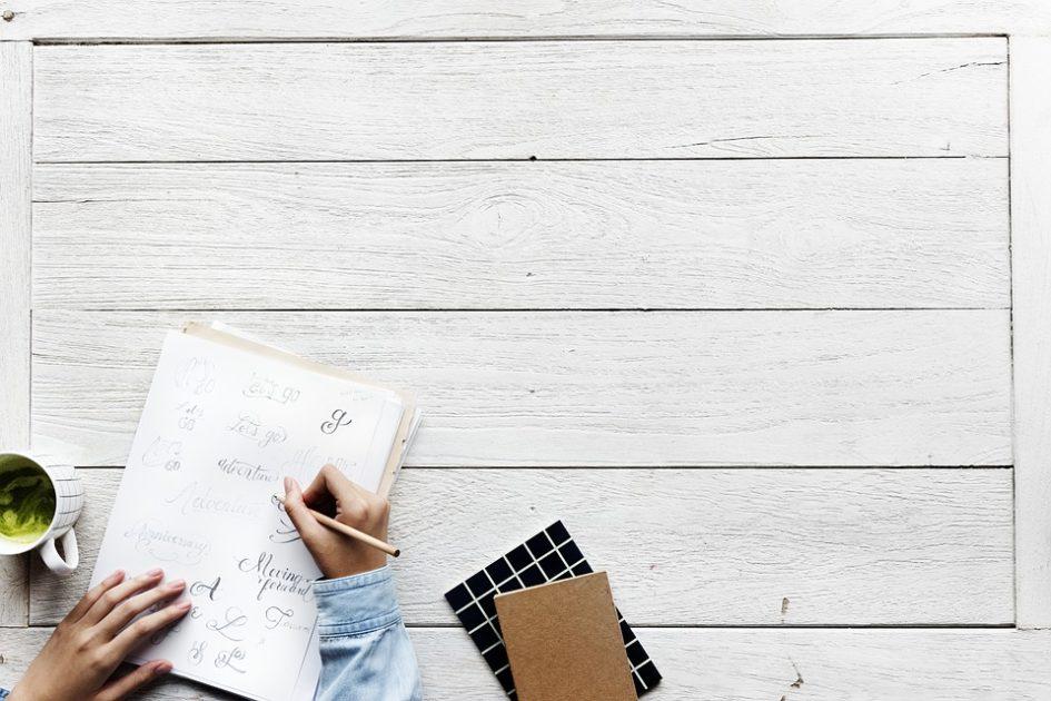 7 признаков того, что вы по-настоящему творческая личность