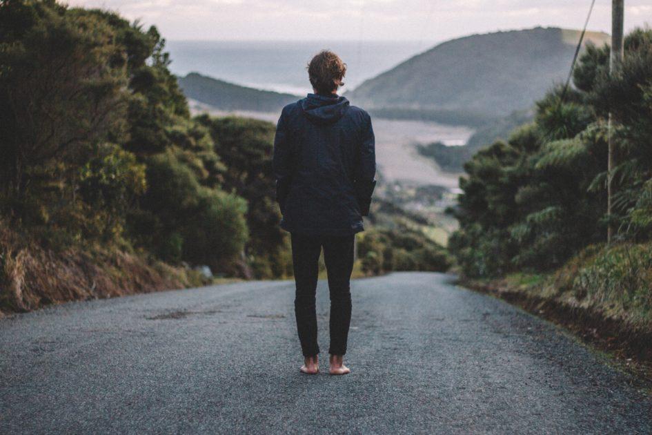 5 привычек несчастных людей