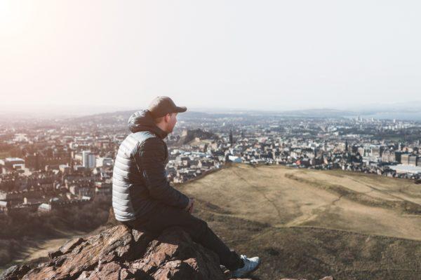 6 способов стать уверенным в себе