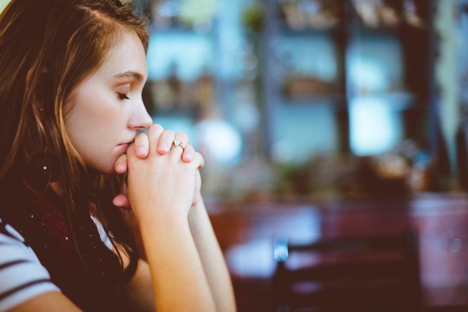 6 типов усталости, о которых нужно знать