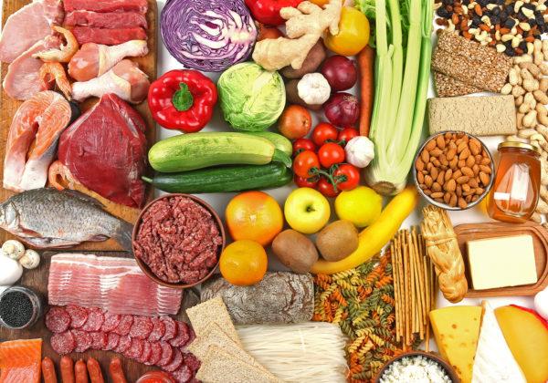 10 продуктов, которые только кажутся полезными