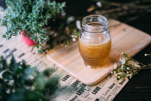 как выбрать мед, как правильно выбрать мед, как выбрать качественный мед, как выбрать настоящий мед