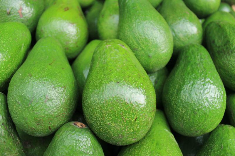 10 жирных продуктов от которых не стоит отказываться