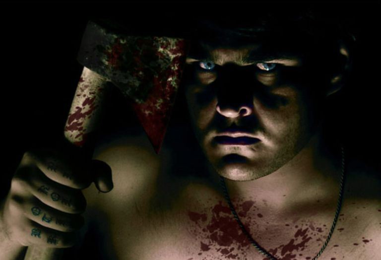 10 непойманных серийных убийц, убийцы