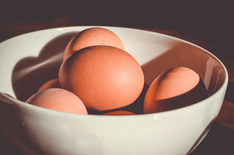10 жирных продуктов от которых не стоит отказываться. Жирные продукты