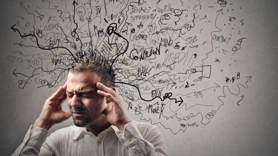 5 способов избавиться от назревающего стресса