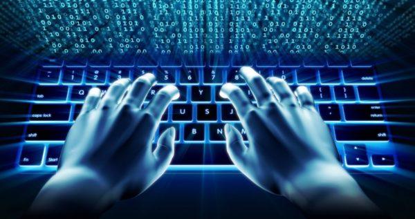 В интернете Северной Кореи всего 28 сайтов