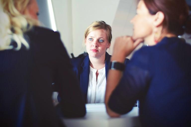 10 экспериментов, которые доказывают пользу от плохого настроения плохое настроение