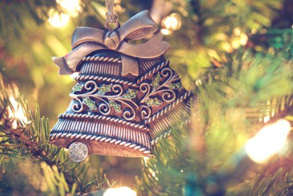 7 теплых традиций для Нового Года и Рождества