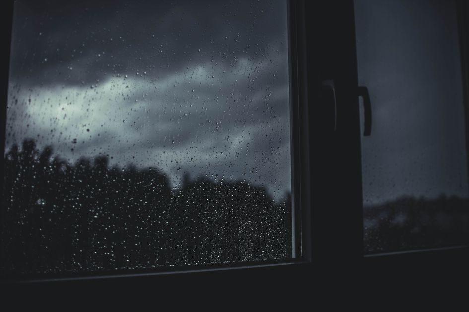 6 способов избавиться от депрессии