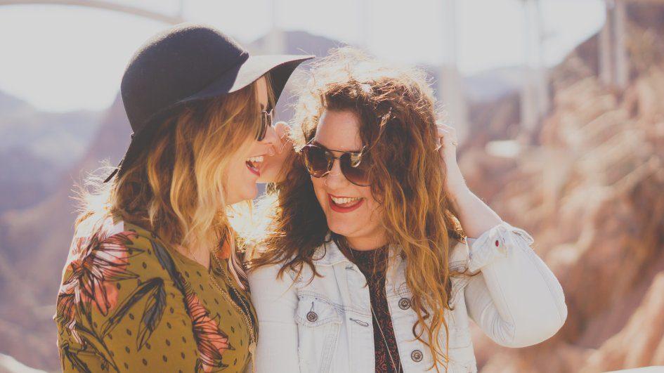 5 способов начать разговор