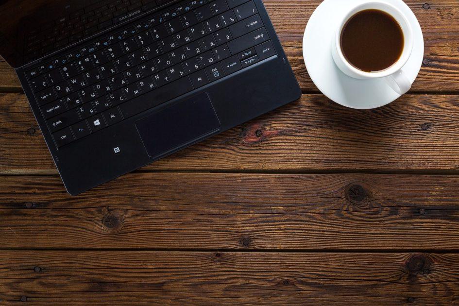 6 ошибок, которые могут привести к краху вашей карьеры
