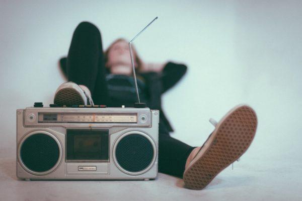 Как влияет музыка на деятельность человека