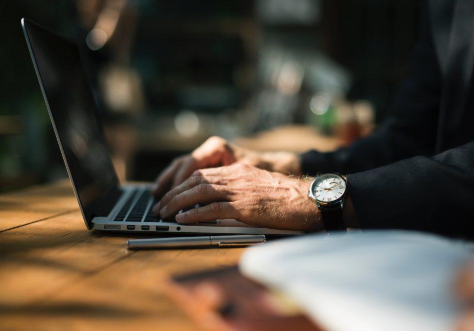 3 способа повысить продуктивноть