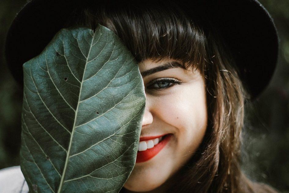 10 вещей, которые вредят вашим зубам