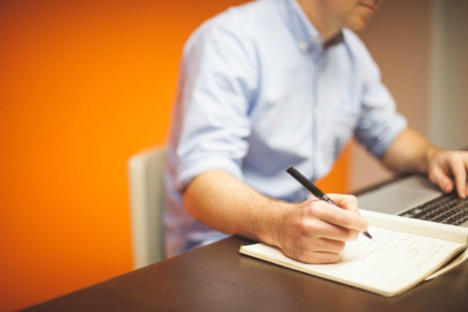 5 привычек, которые снижают вашу продуктивность