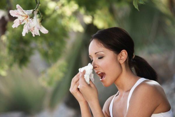 7 фактов о чихании, которые вы могли не знать