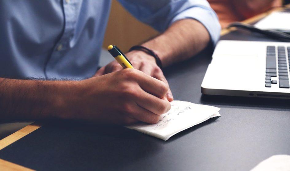 8 советов, которые помогут сосредоточиться на работе