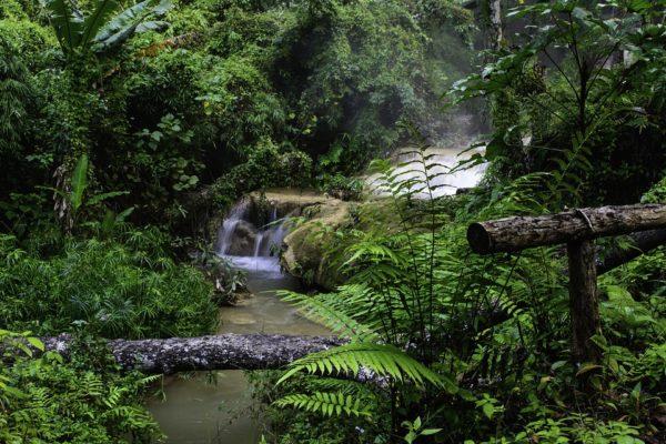 10 самых изолированных мест на планете
