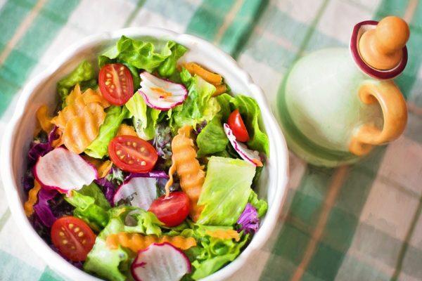 5 наиболее опасных диет