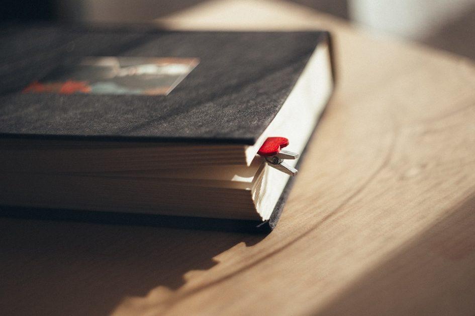 10 книг, после которых трудно начать читать новые