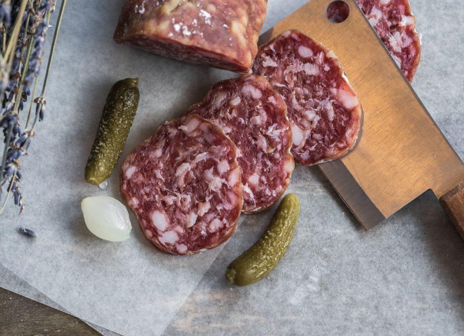 5 причин, чтобы отказаться от употребления мясных полуфабрикатов