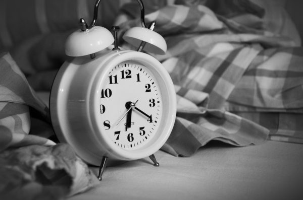 7 утренних ошибок, которые способны испортить весь день