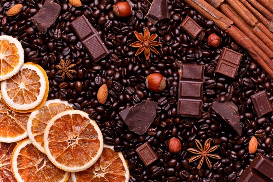 5 продуктов, которые могут скоро исчезнуть