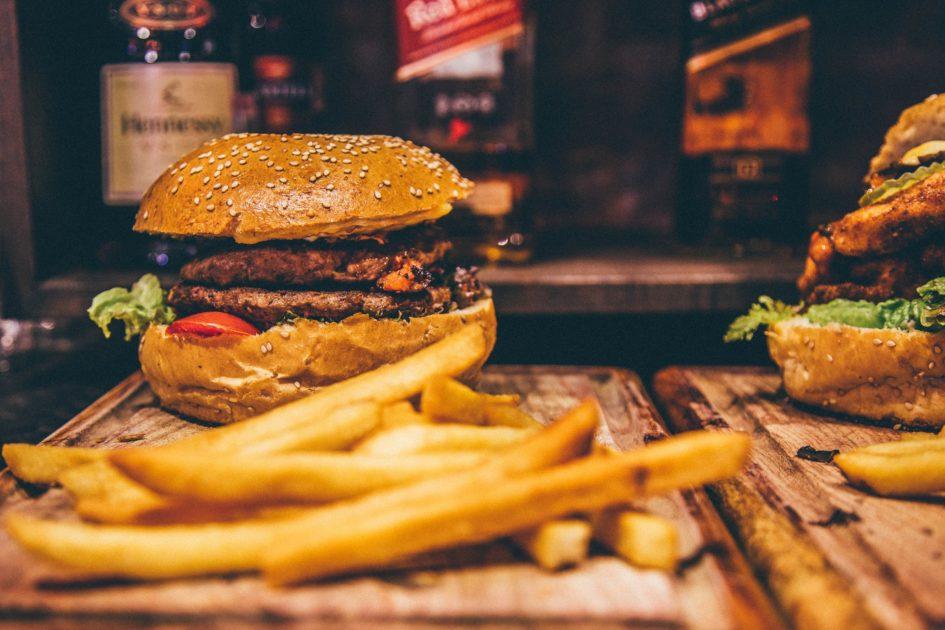 5 самых распространенных мифов о жирах