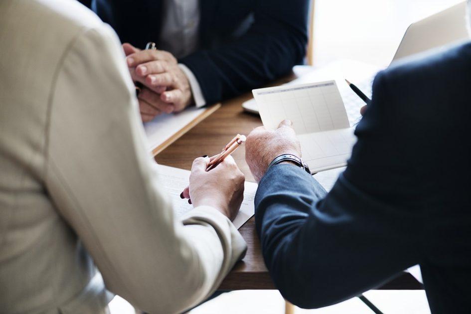 Что такое бизнес по франшизе