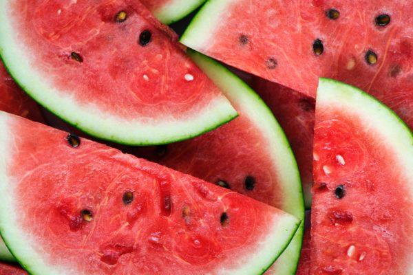 Как выбрать спелый и вкусный арбуз несколько полезных советов