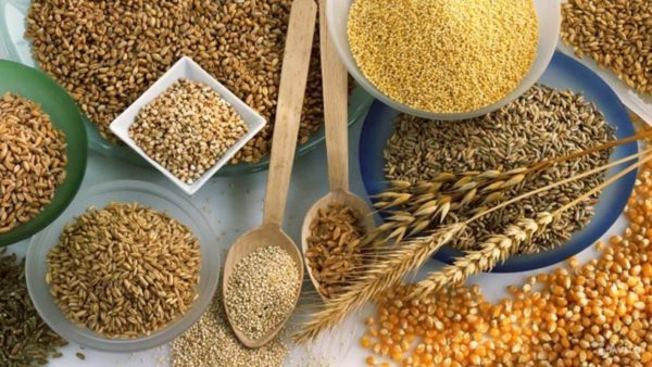 7 диетических продуктов, которые вызывают чувство голода