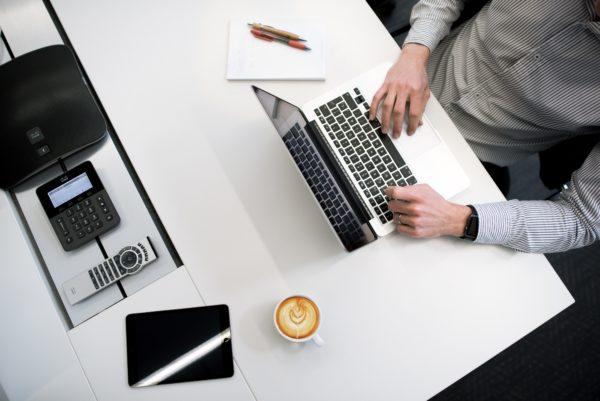 6 причин сменить место работы
