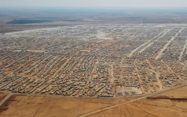 лагерь беженцев, сирия беженцы, сирийские беженцы, заатари, беженцы иордания