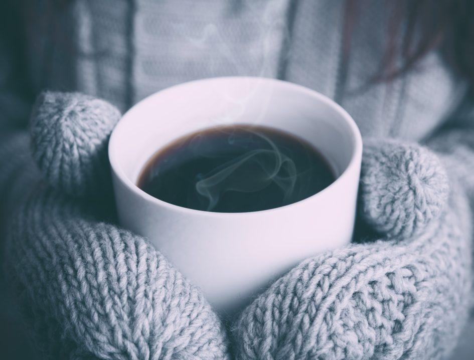 5 продуктов, которые стоит исключить при простуде