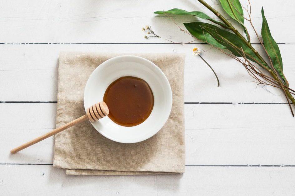 10 самых веских причин, чтобы употреблять мед чаще