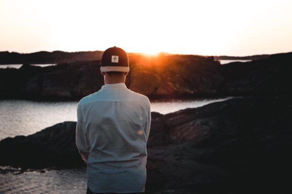 5 ситуаций, когда не нужно извиняться
