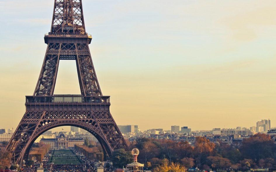 6 наиболее удачных и знаменитых копий Эйфелевой башни